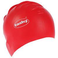 <b>Шапочки для плавания FASHY</b> в России. Сравнить цены, купить ...
