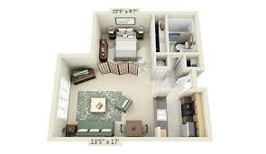 studio apartment furniture. Studio Apartment Furniture Layouts Classy Idea 1 Floor Plans