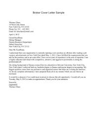cover letter medical receptionist cover letter cover letter for broker medical receptionist cover letter