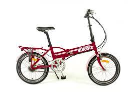 Купить Электровелосипед Alpine E-<b>Bike</b> 850 по цене 47 370 руб ...