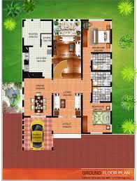 House Design Software Floor Plan Maker Cad Software Planning    House Design Software Floor Plan Maker Cad Software Planning Layout Programs Planner House Designs Plans Blueprints