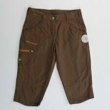 <b>Женские</b> кемпинг и туризм <b>брюки</b> и шорты - огромный выбор по ...