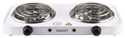 <b>Электрическая плита Galaxy GL3004</b> — купить по выгодной цене ...