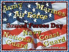 Happy Armed Forces Day | FREEDOM IS NOT FREE | Pinterest
