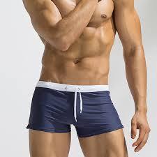 new sexy surf swim briefs men swimwear shorts beach board surf swimming trunks 213