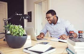 these states have the most telecommuting jobs credit com these 15 states have the most telecommuting jobs