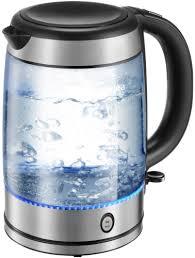 Купить <b>чайник электрический Midea MK</b>-8007 в интернет ...