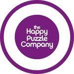20% off at The Happy Puzzle Company (5 Coupon Codes) Jun 2021 ...