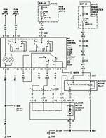 wiring diagram for 99 jeep grand cherokee wiring wiring diagram jeep grand cherokee 1999 jodebal com on wiring diagram for 99 jeep grand cherokee