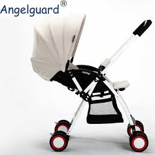 big <b>lightweight Baby Stroller Mini</b> Folding Summer Super <b>Light baby</b> ...