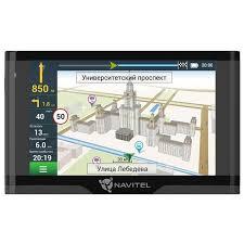 ᐅ <b>NAVITEL N500 Magnetic</b> отзывы — 2 честных отзыва ...