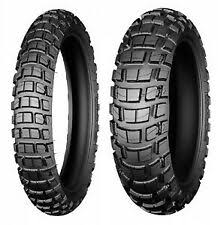<b>Michelin</b> Motorcycle Enduro Tyres and Tubes for sale   eBay