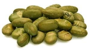 Salted <b>Dry Roasted Edamame</b> - Nuts.com