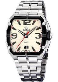 <b>Часы Jaguar J638</b>-<b>1</b> - купить мужские наручные <b>часы</b> в Bestwatch.ru