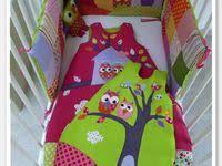 детская комната: лучшие изображения (1423) | Детские, Детская ...