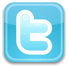 Síguenos en Twitter!