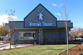 dutch bros coffee company wide news and events boise idaho dutch bros celebrates ninth boise location