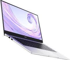 Обзор <b>ноутбука Huawei MateBook</b> D14