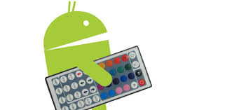 <b>LED</b> Remote <b>Control</b> - <b>Apps</b> on Google Play