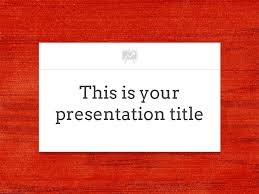 elegant google slides themes and powerpoint templates for jourdain presentation template