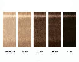 <b>Indola Краситель</b> Блаш Нюд Blush Nudes, 60 мл (5 оттенков ...