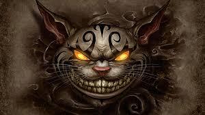 Dark,Monster&Demon - Page 4 Images?q=tbn:ANd9GcSbr3qo6nl_5587gNYl5mwTptTCnrtOb0HabVcdMX__40e3OdC-