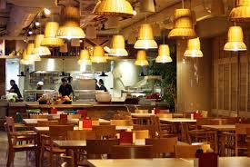 goole alchetron the free social encyclopedia google tel aviv cafeteria