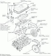 car engine diagram 2006 2 car wiring diagrams cars on simple car diagram gas engines