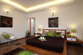 glamorous lighting ideas that turn tray ceilings into architectural masterpieces ceiling tray lighting