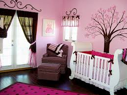 bedroom ideas for a baby accessoriesentrancing cool bedroom ideas teenage