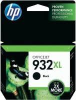 <b>HP 932XL</b> CN053AE – купить <b>картридж</b>, сравнение цен интернет ...