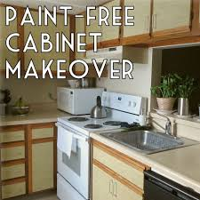 how to make kitchen cabinets: how to make over kitchen cabinets without paint diy faux grasscloth burlap shelf liner rental apartment