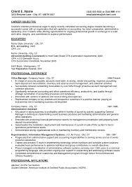 career goal statements examples samples of career objectives on career goal statement sample samples of career objectives on career goal section resume career goal resume