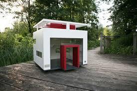Cute Dog House PlansCool Dog Houses