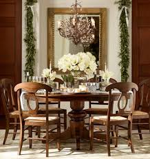 traditional dining room chandeliers photo of goodly fresh living room lighting ideas traditional room style chandelier style dining room lighting