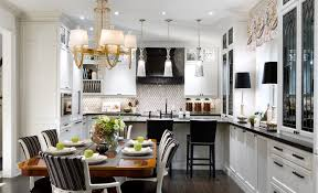 kitchen picture star interior design