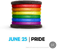 why the most exciting jobs in tech aren t at tech companies oreo pride cookie