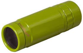 Купить <b>Монокуляр Levenhuk Rainbow 8x25</b> Lime в Тюмени по ...