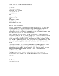 investment banking cover letter keywords investment banking resume sample resume templat investment banking banking resume