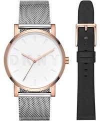 Женские <b>часы DKNY</b> – купить по лучшей цене в Казахстане ...