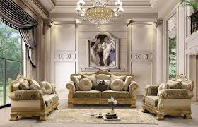 room french style furniture bensof modern: victorian furniture modern victorian style furniture luxury