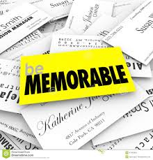 memorable archives page of memorable memorable quotes from 1984 a memorable event of my life essay 1984 memorable quotes