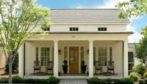 House Plan Thursday  on Wednesday this week   Holly Grove by    House Plan  Sparta SL   A Southern Living Plan by Lew Oliver