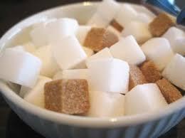 「砂糖」の画像検索結果