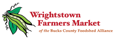 Image result for wrightstown pa farm market