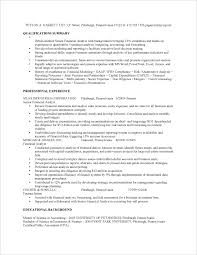 modern resume style examples   resume format examples college studentmodern resume style examples research writing and style guides a research guide for financial analyst job