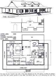 Small Picture 25 best Manufactured homes floor plans ideas on Pinterest Small