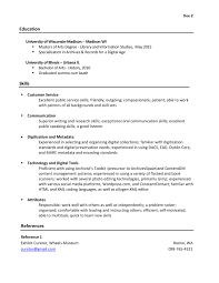 cv review hiring librarians resume jf revised cover letter cover letter cv review hiring librarians resume jf revisedarchivist resume