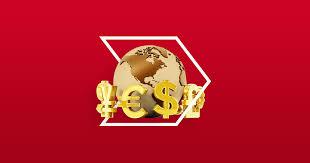 <b>Multi Currency</b> Trade Loan (MCTL)