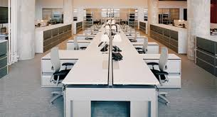 open office cubicles. image open office cubicles e